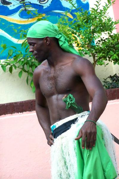 danseur-afrocubain