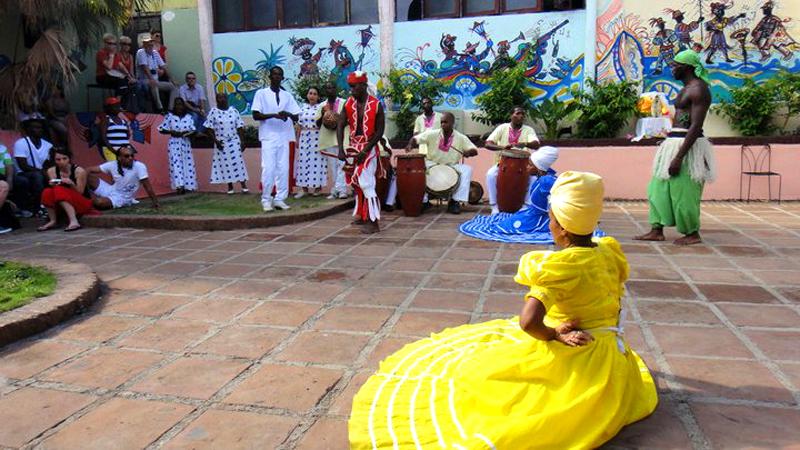 danseurs-cuba