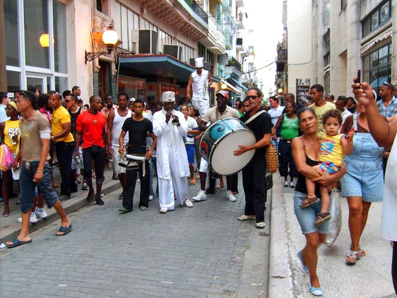 deambulatoire-musique-cubaine