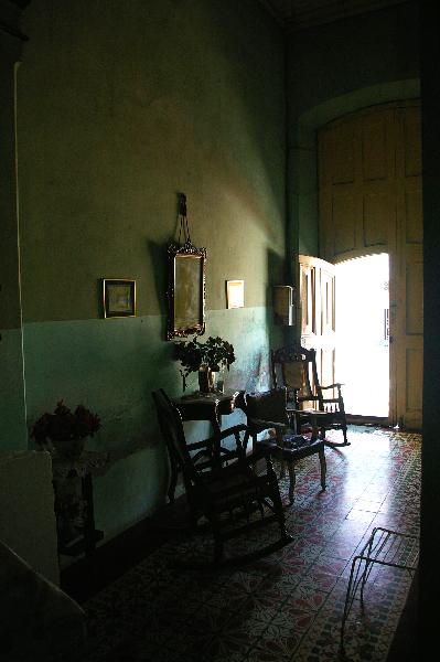 logement-a-cuba