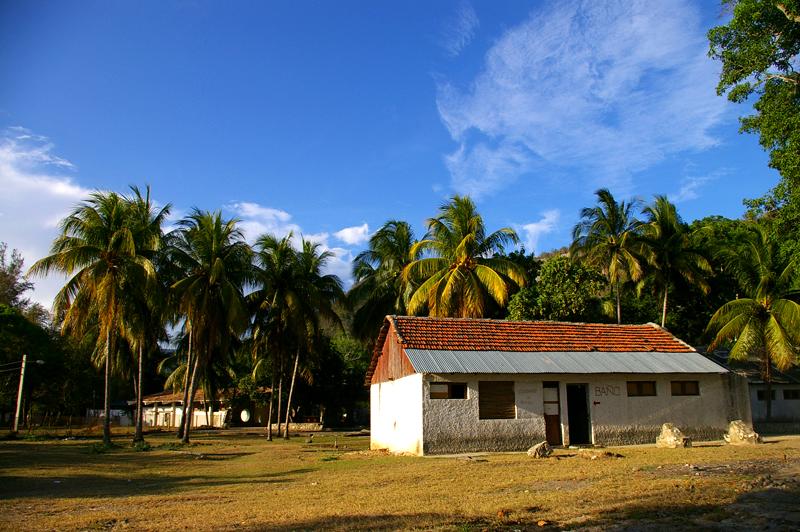 maison-cuba