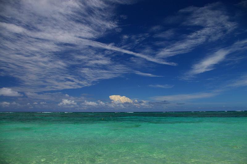 playa-cuba