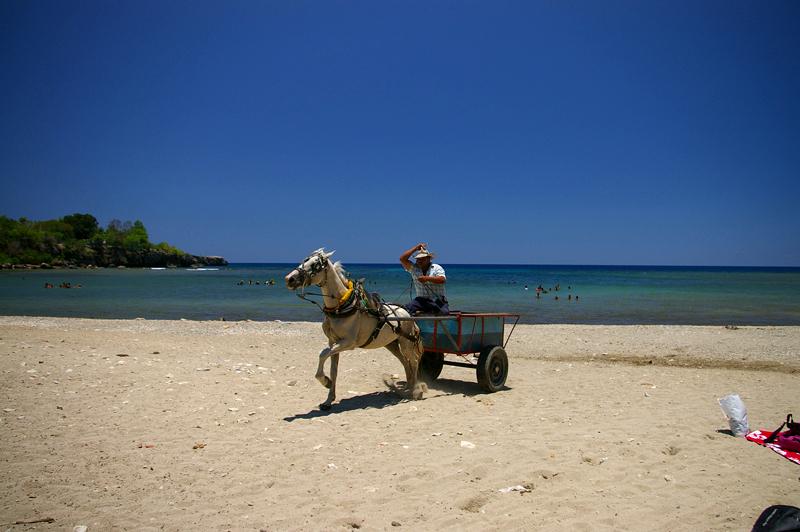 sur-la-plage-a-cuba