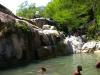 beignade-riviere-cuba
