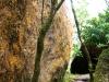 grand-rocher-cuba