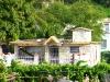 logement-santiago