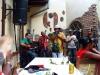 musiciens-cuba
