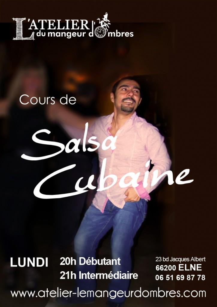 cours-salsa-elne-66